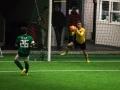 Viljandi JK Tulevik II - Tallinna FC Flora U19 (20.02.16)-6287