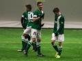 Viljandi JK Tulevik II - Tallinna FC Flora U19 (20.02.16)-6315