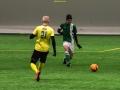 Viljandi JK Tulevik II - Tallinna FC Flora U19 (20.02.16)-6354