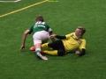 Viljandi JK Tulevik II - Tallinna FC Flora U19 (20.02.16)-6359