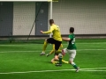 Viljandi JK Tulevik II - Tallinna FC Flora U19 (20.02.16)-6387