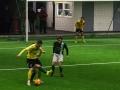 Viljandi JK Tulevik II - Tallinna FC Flora U19 (20.02.16)-6399