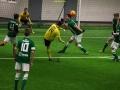Viljandi JK Tulevik II - Tallinna FC Flora U19 (20.02.16)-6402
