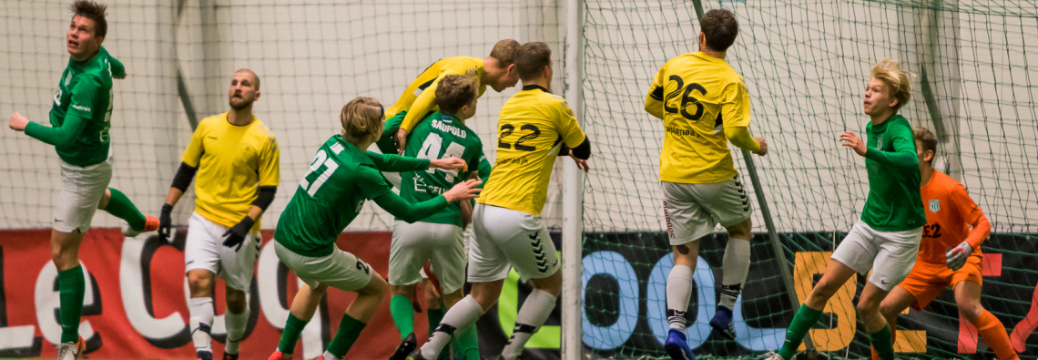 Tallinna FC Flora U19 - Raplamaa JK (Taliturniir)(04.03.20)-0097