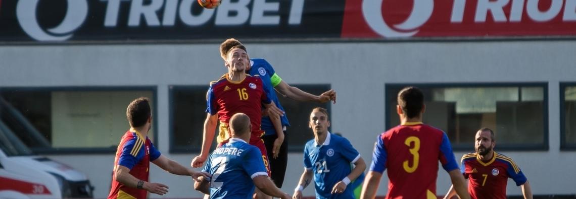 Eesti-Andorra-01.06.16-262