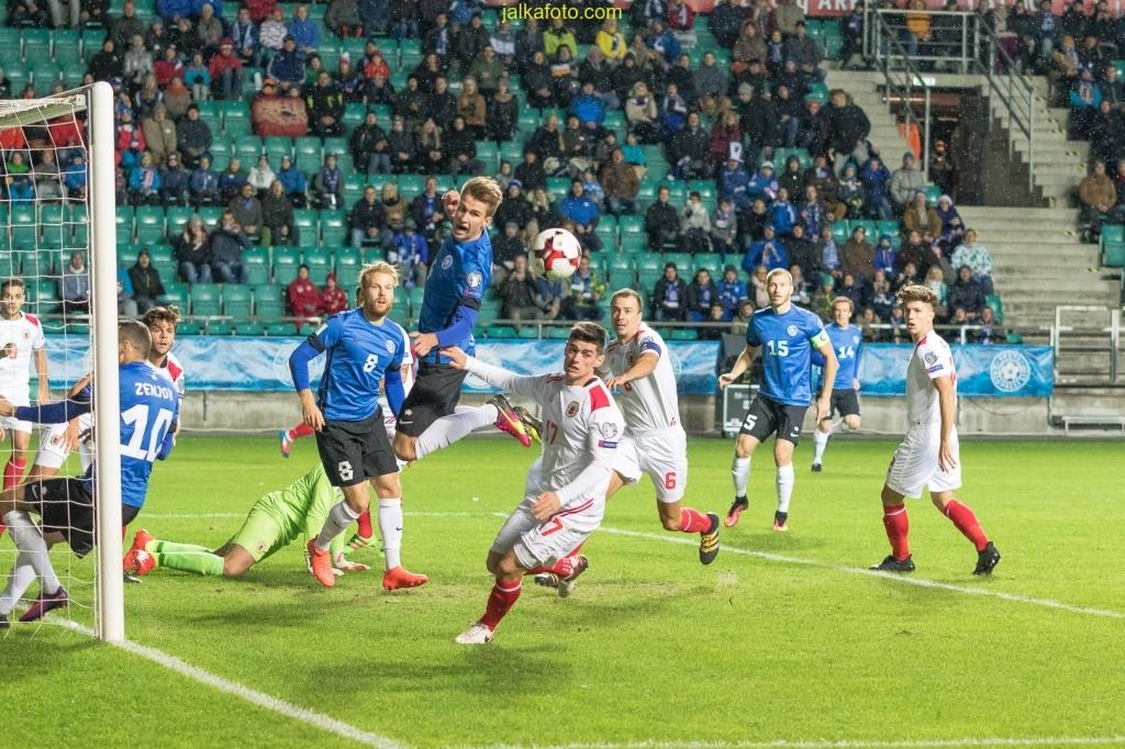 Eesti-Gibraltar-07.10.16-28