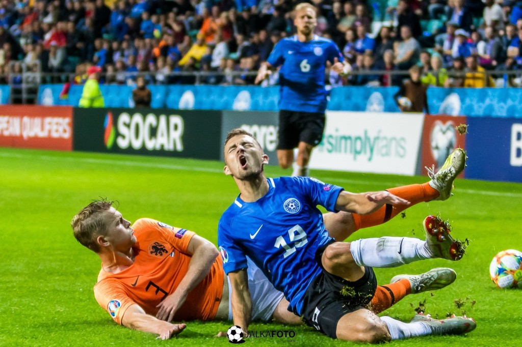 Eesti-Holland-09.09.19-167
