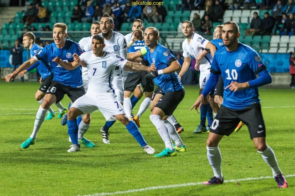 Eesti-Kreeka-10.10.2016-136