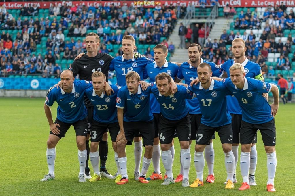 Eesti-Leedu-EM-valikmäng05.09.15-21