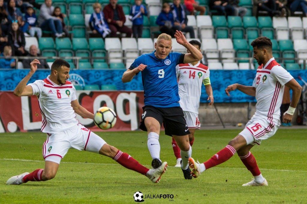 Eesti-Maroko-09.06.18-186