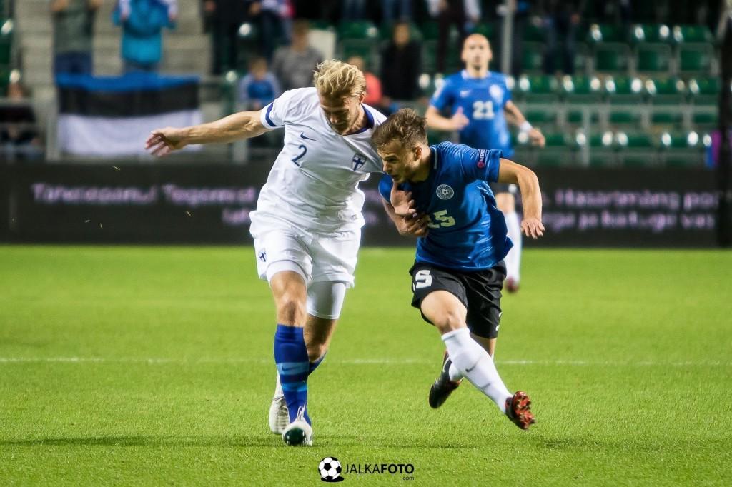 Eesti-Soome-12.10.18-57