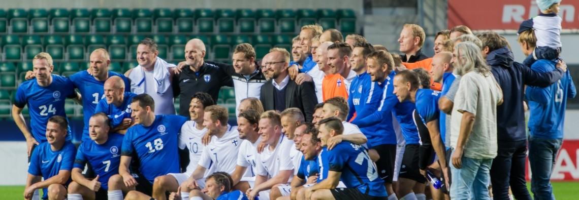 Eesti-Soome-legendid31.08.18-0986