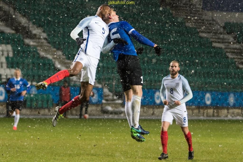 Eesti-U-23-Inglismaa-U-23-15.11.16-1221