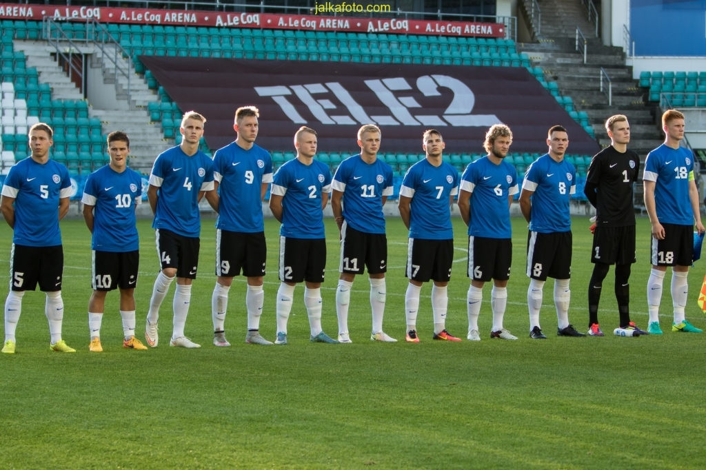 Eesti-U-23-Ukraina-U-23-05.09.2016-0001