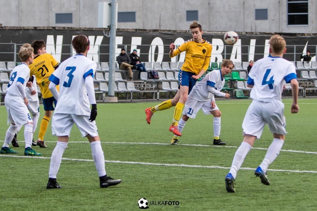 Eesti-U15-II-U-17-Raplamaa-JK24.04.18-34