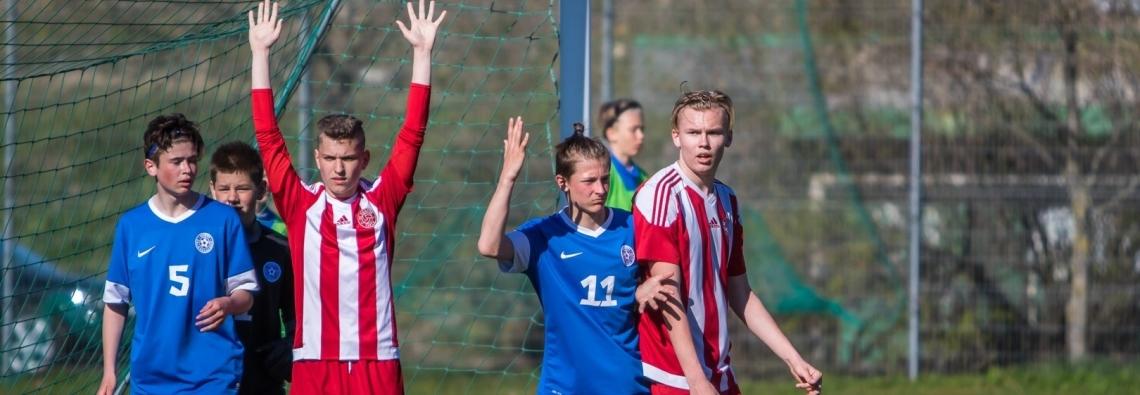 Eesti-U15-U-17-Tartu-FC-Santos-16.05.17-0152