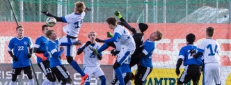 Eesti-U17-II-Eesti-U16-25.02.17-139