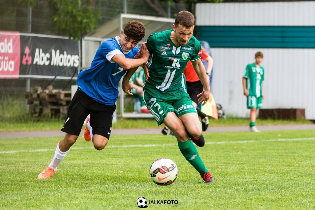 Eesti-U18-FCI-Levadia-U21-08.06.19-0214
