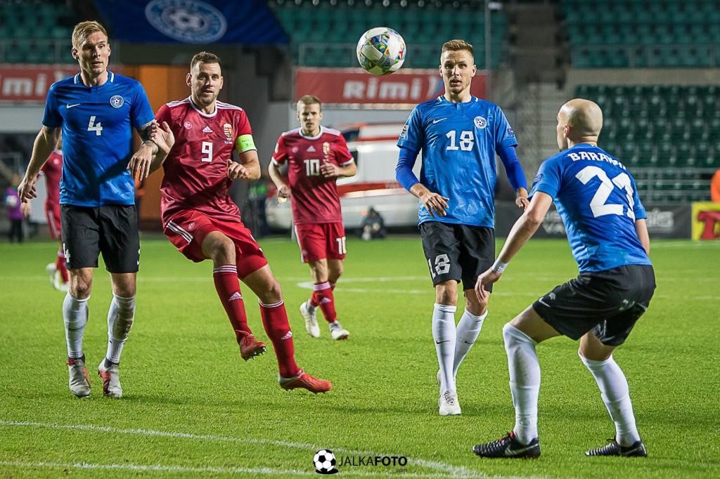 Eesti-Ungari15.10.18-86