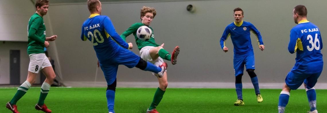 FC-Ajax-FC-Flora-U19-16.02.19-0215