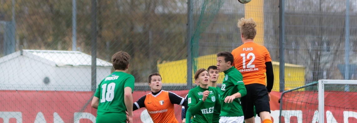 FC-Flora-U19-FC-Kose-31.10.20-0355