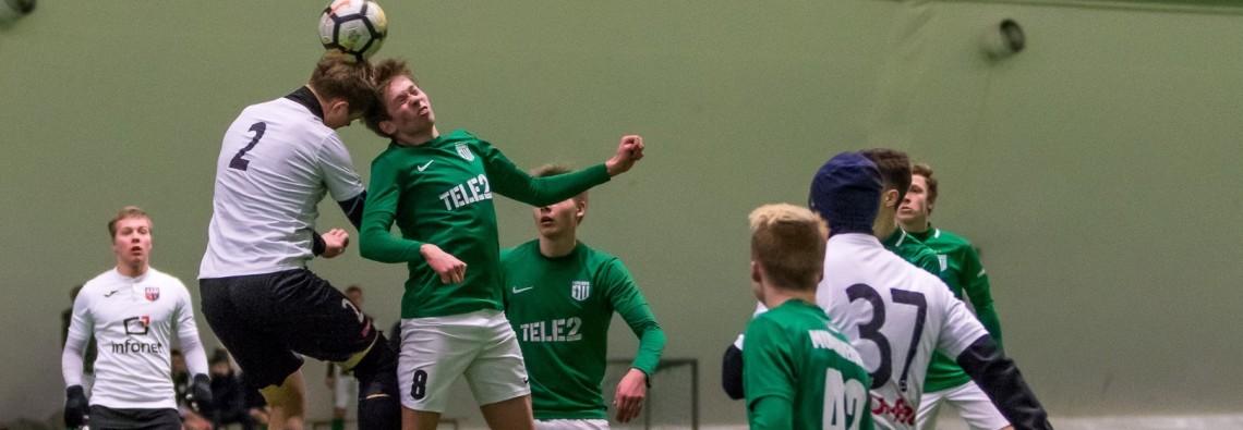 FC-Flora-U19-FCI-Tallinn-09.03.19-0364