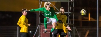 FC-Flora-U19-Pärnu-JK-Vaprus-II-22.03.19-0180