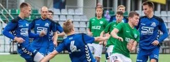 FC-Flora-U19-Pärnu-Jalgpalliklubi-02.09.17-0460