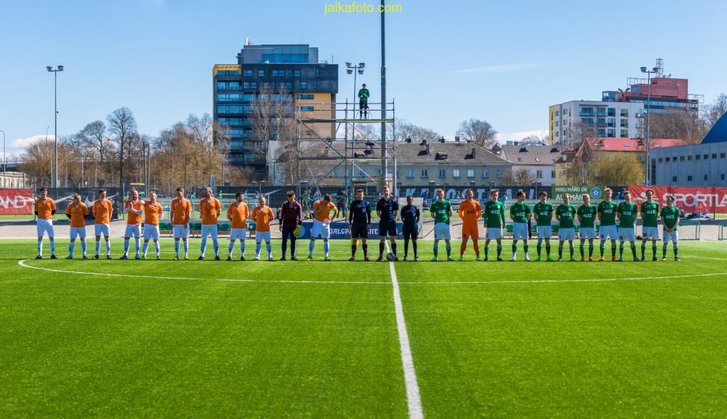FC-Flora-U19-Raplamaa-JK-07.05.17-0002