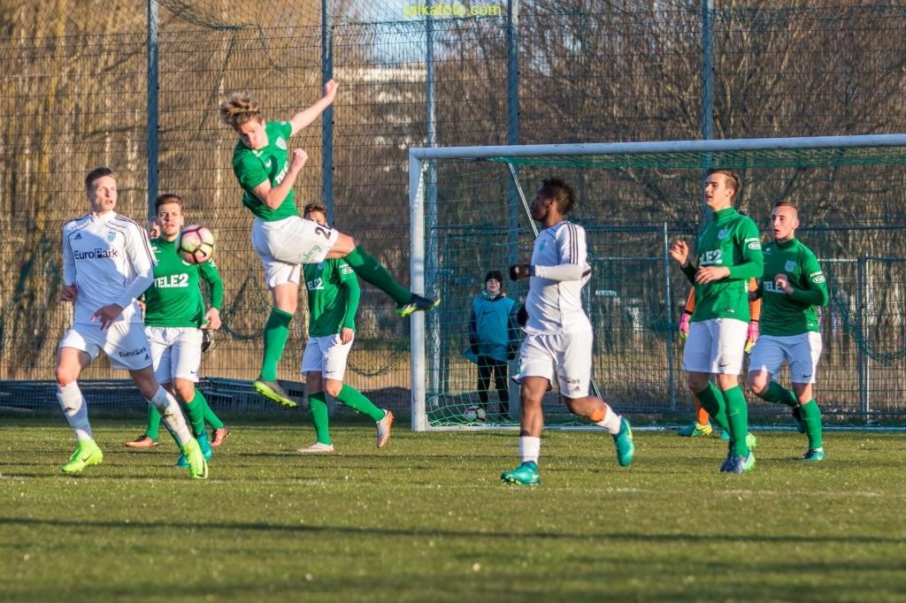 FC-Flora-U21-FC-Levadia-U21-11.05.17-0601