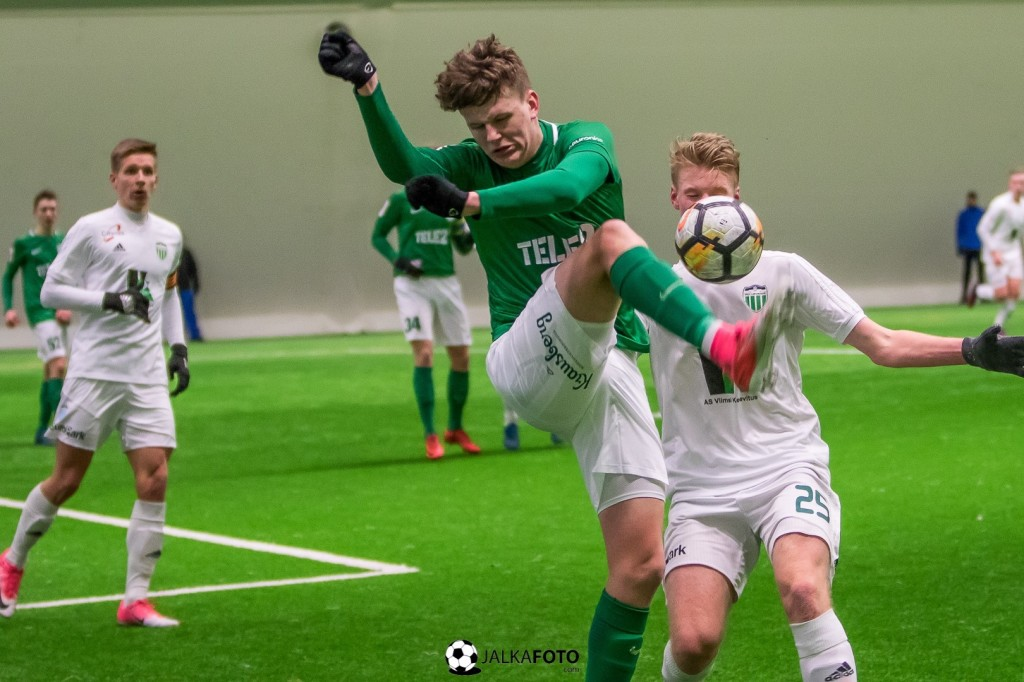 FC-Flora-U21-FCI-Levadia-U21-1.03.18-0594