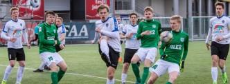 FC-Flora-U21-JK-Kalev-U21-22.04.18-0338