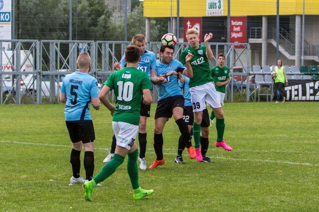 FC-Flora-U21-Rumori-Calcio-II-20.06.17-0423