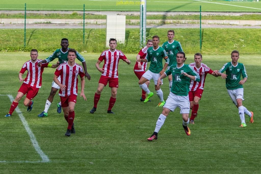 FC-Levadia-U21-FC-Santos-17.06.17-0281