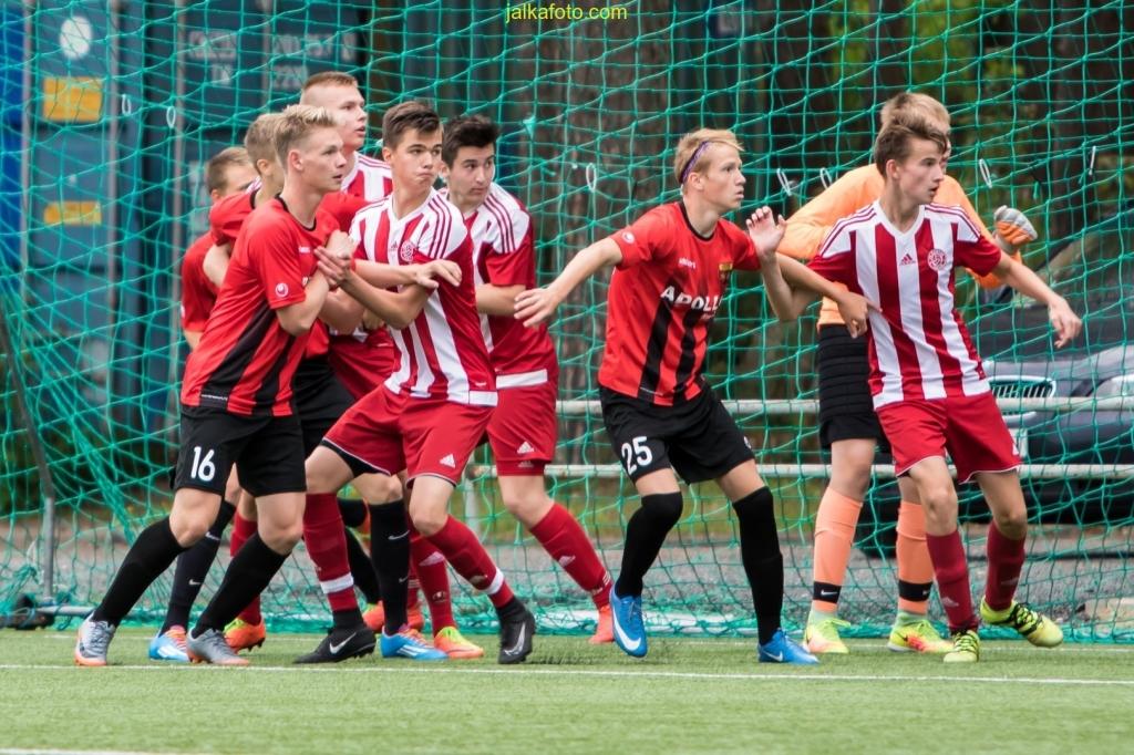 FC-Nõmme-United-FC-Santos-01.08.17-0547