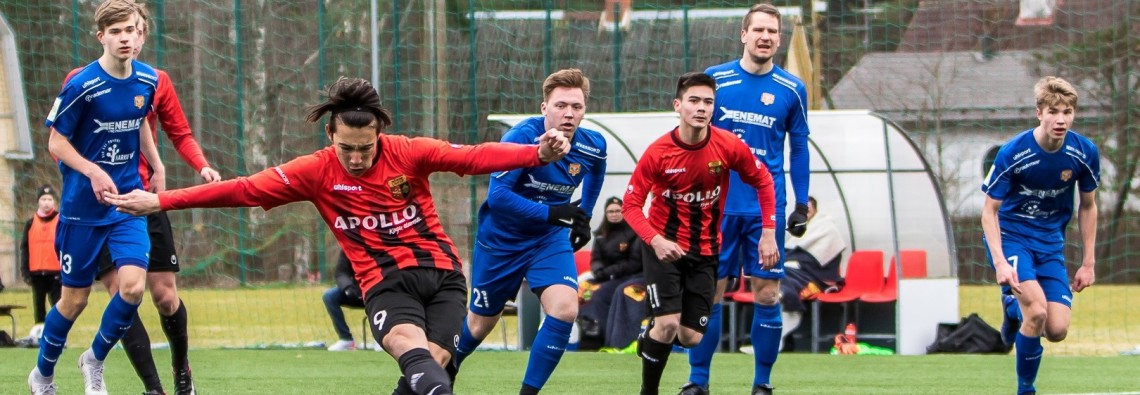 FC-Nõmme-United-JK-Tabasalu-13.04.19-0417
