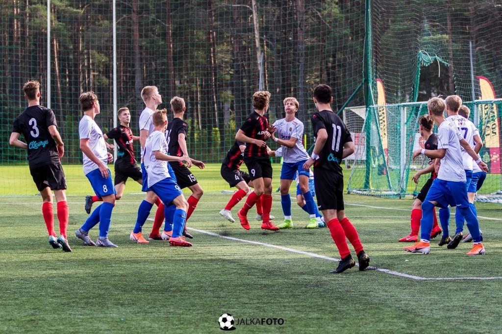 FC-Nõmme-United-JK-Tabasalu-27.08.19-0192