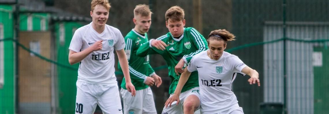 FCI-Levadia-U21-FC-Flora-U21-29.04.18-0459