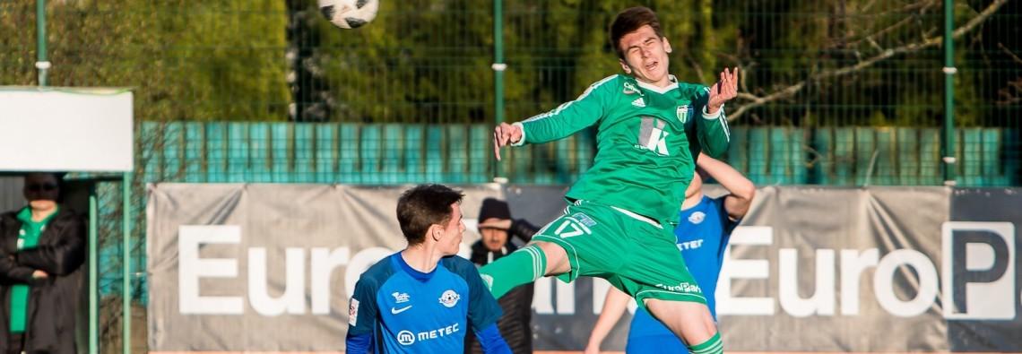 FCI-Levadia-U21-JK-Tammeka-U21-18.04.19-0062