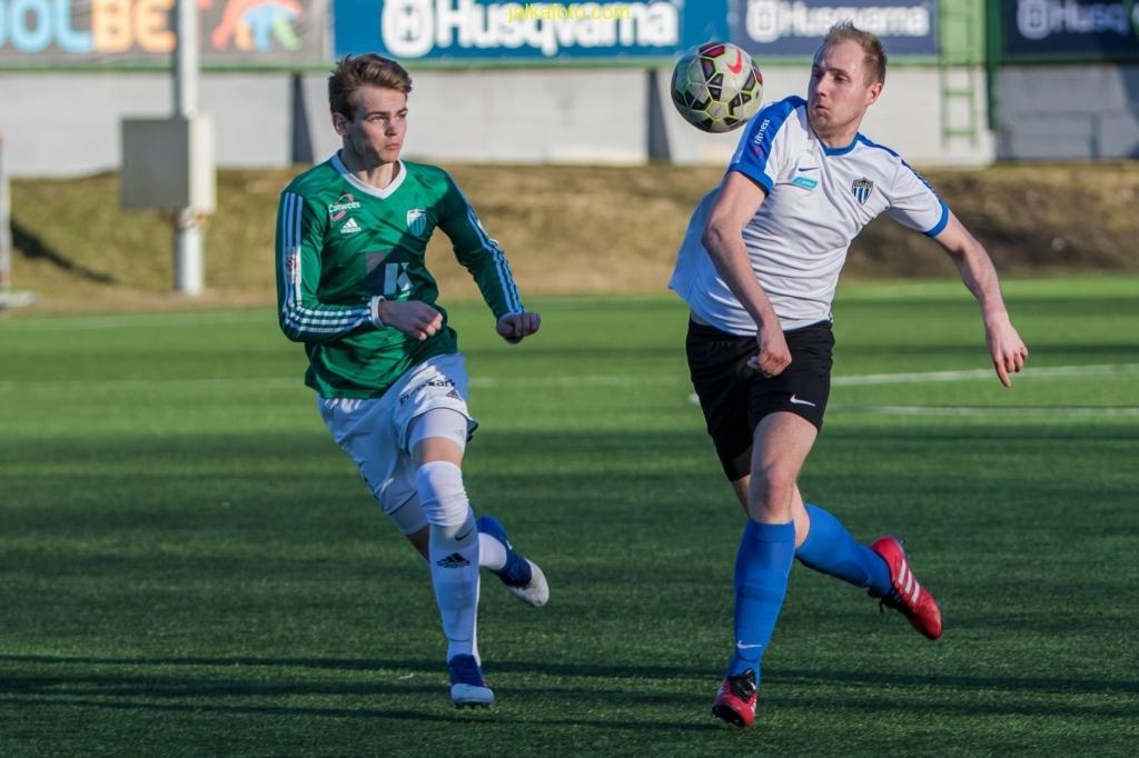 JK-Kalev-FC-Levadia-U21-02.05.17-0182