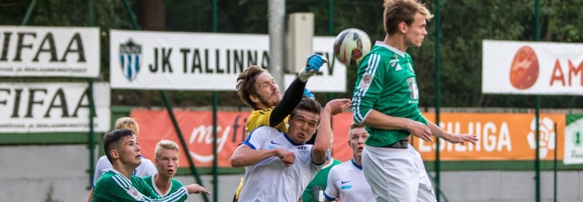 JK-Kalev-FC-Levadia-U21-29.07.17-0506