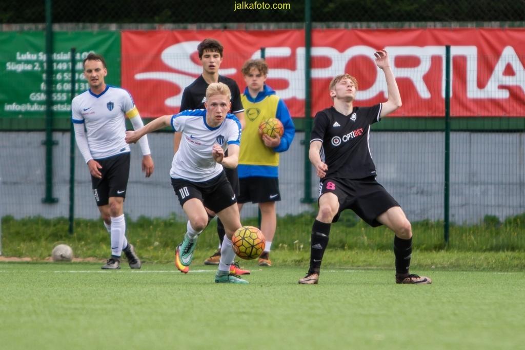 JK-Kalev-U21-Nõmme-Kalju-FC-U21-31.05.17-0056