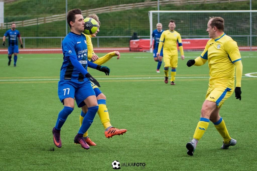 JK-Tabasalu-FC-Ajax-17.11.18-1200