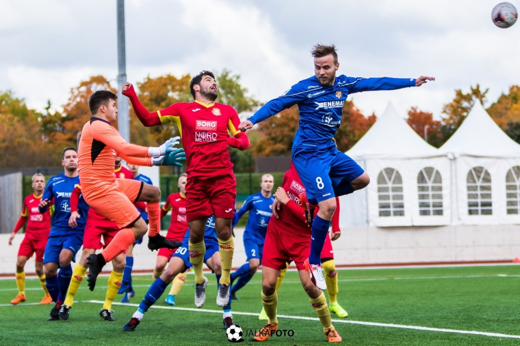 JK-Tabasalu-Võru-FC-Helios-06.10.19-0090