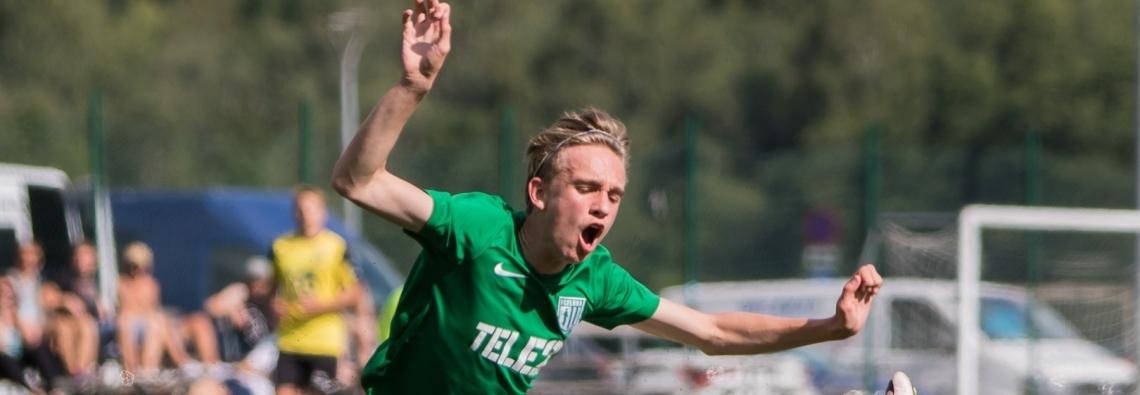JK-Tulevik-U21-FC-Flora-U19-22.07.17-0034