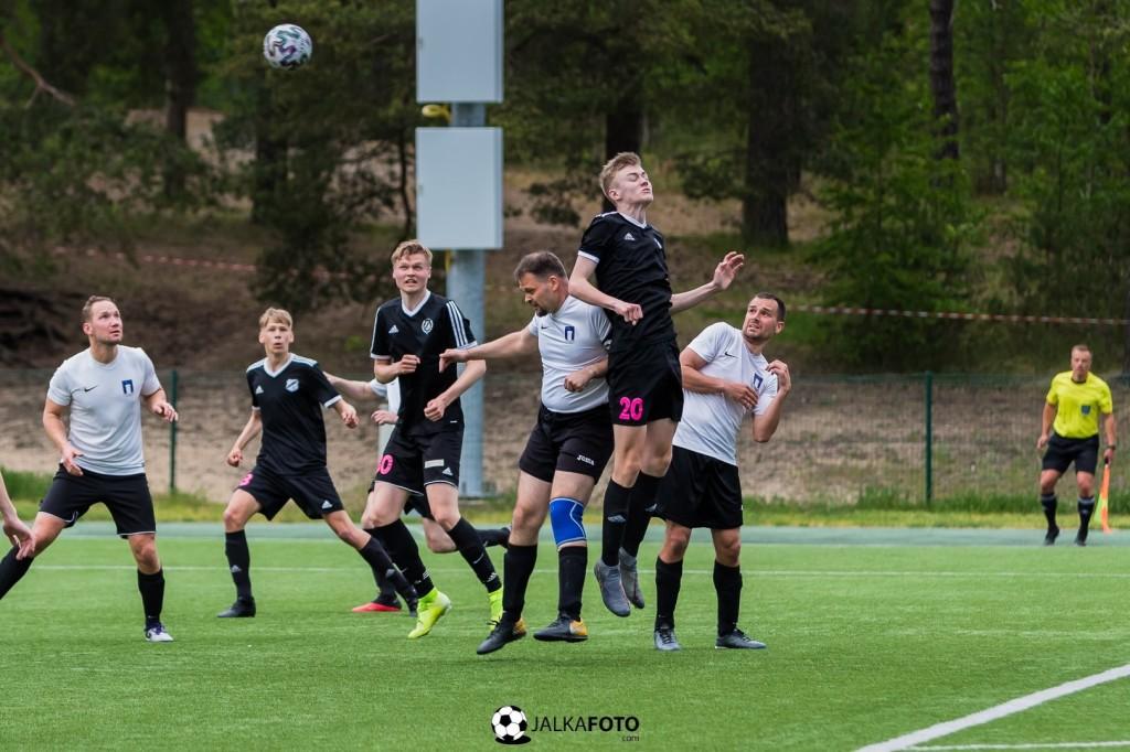 Nõmme-Kalju-FC-III-FC-Toompea-07.06.20-0377