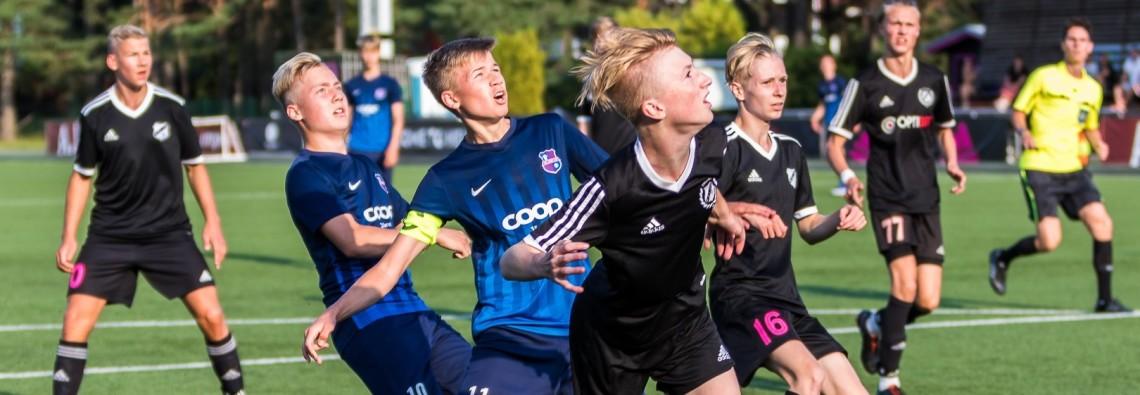 Nõmme-Kalju-FC-Paide-Linnameeskond-17.08.19-0122