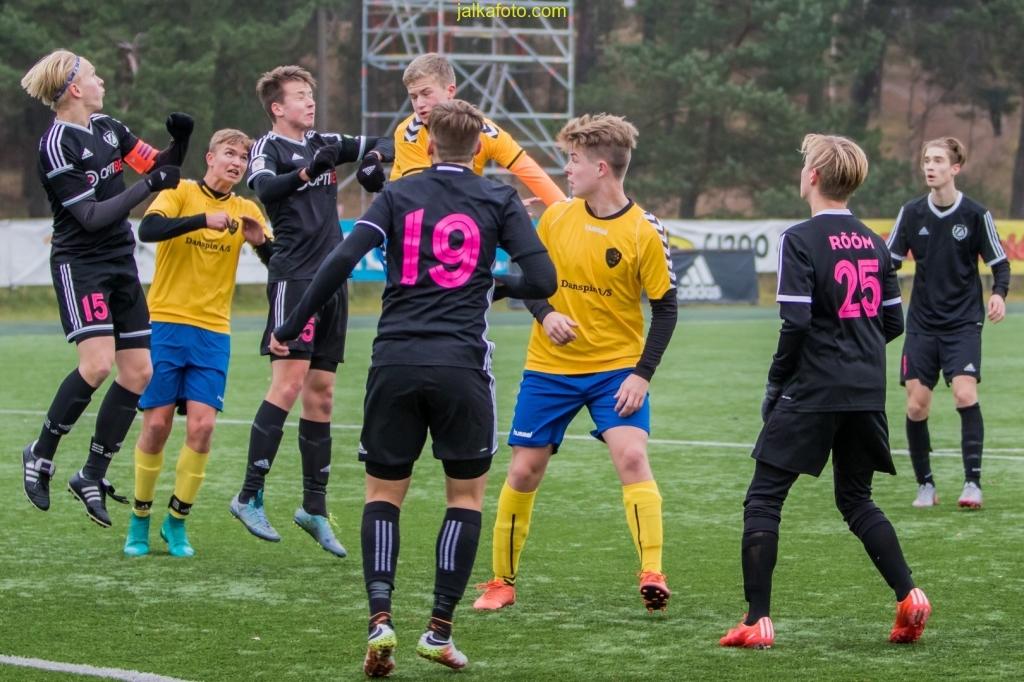 Nõmme-Kalju-FC-Raplamaa-JK-U-17-II05.11.17-0212