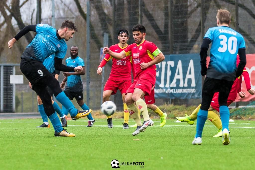 Põhja-Tallinna-JK-Volta-Võru-FC-HeliosB10.11.19-0149