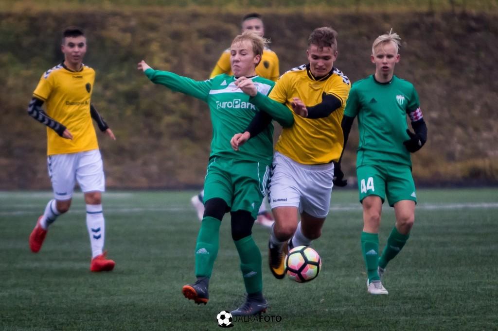 Raplamaa-JK-FC-Levadia-10.11.18-0157